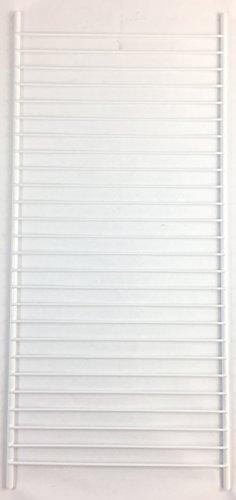 [해외]Dometic 3850324017 선반 와이어/Dometic 3850324017 Shelf Wire