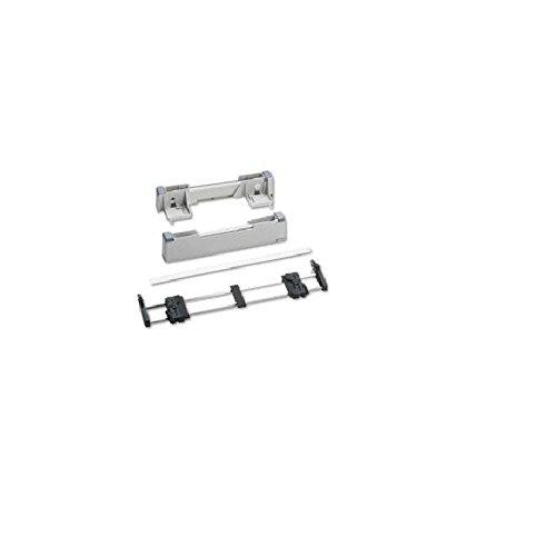 Front Multi Purpose Feeder (Okidata Front Multi Purpose Feeder for Printer (40109804))