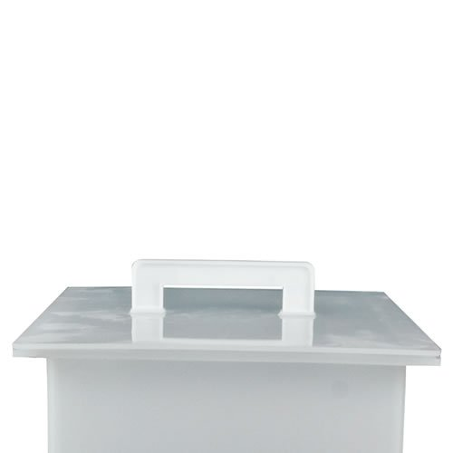 Tamco Industries Cover for 12inch L x 6inch W Tanks