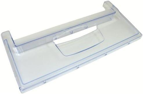 Cubierta frontal de cajón de congelador Hotpoint & Frigidaire ...