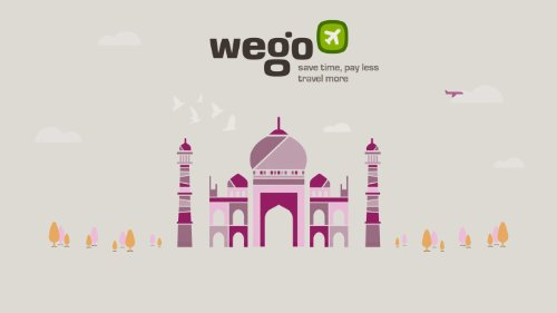 Travel Guide, News & Tips | Wego.co.in Travel - Bookings.co