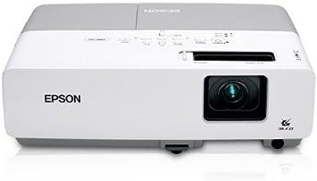 Epson Power Lite Projector