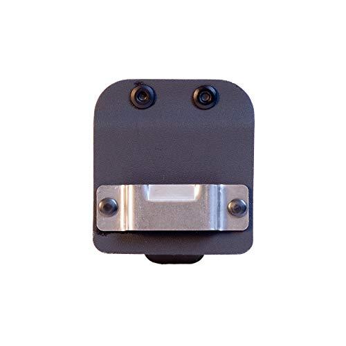 Expert choice for tape measure holder belt clip