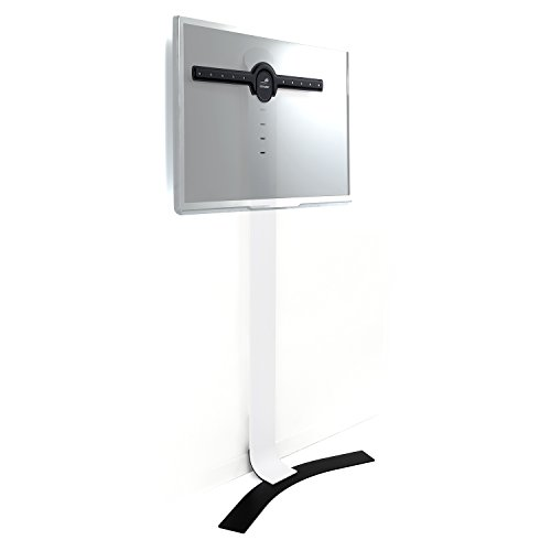 """Price comparison product image STANDiT 600 No Drill Wall Mount for 40""""- 75"""" TV Screens"""