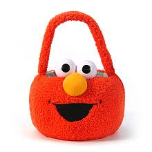 elmo basket - 4