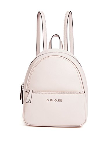G by GUESS Gifford Logo Backpack