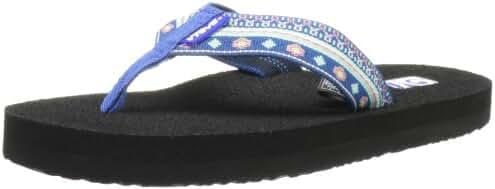 Teva Women's Mush II Flip-Flop