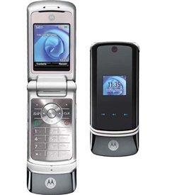- Motorola KRZR K1m 3G CDMA MP3 Used Cell Phone Gray Verizon or PagePlus