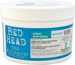 TIGI - Bed Head Urban Antidotes Recovery Treatment Mask (7.05 oz.) PROD-ID : 1898576