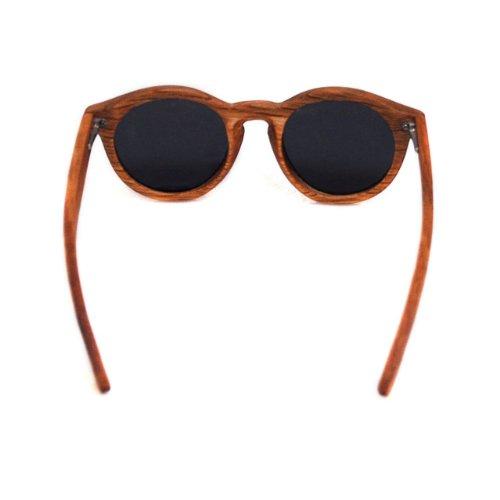 best polarized lenses  Wood Sunglasses Duwood Vintage Style with Polarized Lenses best ...