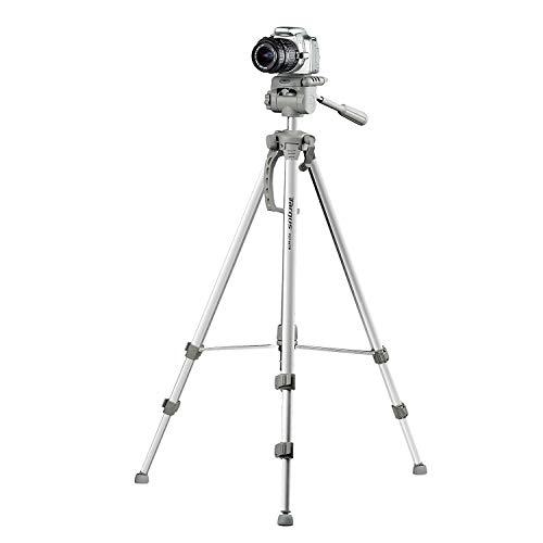 Digital Video Camera Targus - Targus Digital Tripod with 3-Way Panhead, 66-Inch (TG-6660TR)