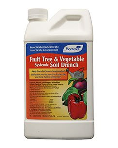 monterey-fruit-tree-vegetable-systemic-soil-drench-32-oz