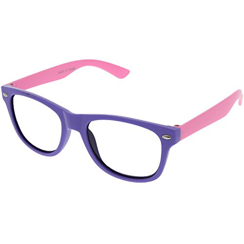 kids eyeglasses - 2