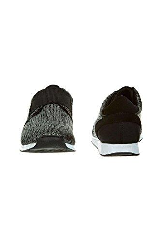 Vagabond, Sneaker donna