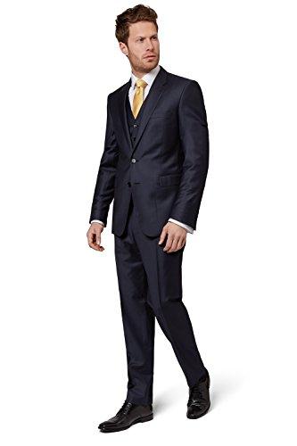ermenegildo-zegna-cloth-mens-regular-fit-blue-suit-jacket-46r-blue