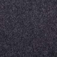 IncStores Eco-Soft Carpet Foam Tiles (Dark Grey -...