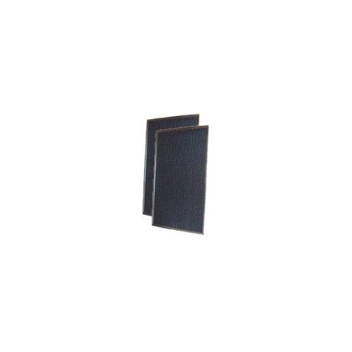 Trion 227833-004 Air Purifier Filter, 20