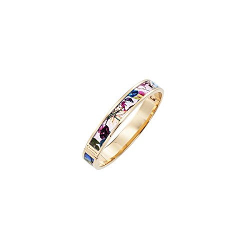 Bracelet CHRISTIAN LACROIX Laiton - Femme - 47X60mm