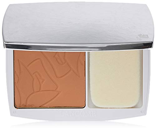 Lancome Teint Miracle Compact Foundation SPF 15, No. 04 Beige Nature, 0.31 Ounce
