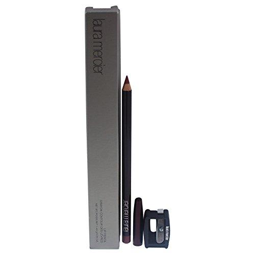 Laura Mercier Lip Pencil, Plumberry, 0.05 Ounce