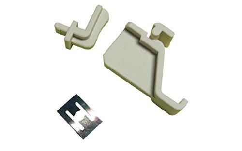 /481231038995 /Supporto per grill nuovo Model/ Whirlpool/