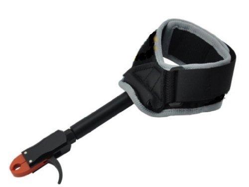 sports-uk - Disparador para arco compuesto (pequeñ o y mediano)
