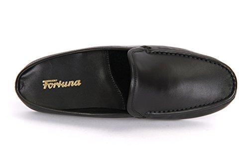 Fortuna - Jack Mog Leder - 41919972001 - Taglia: 47.0