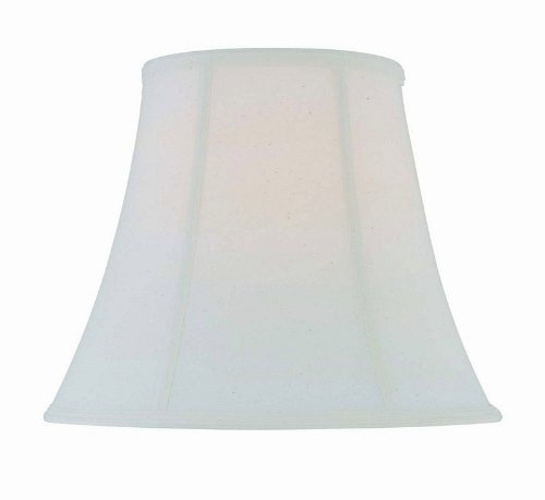 ch1183 16 lamp shade