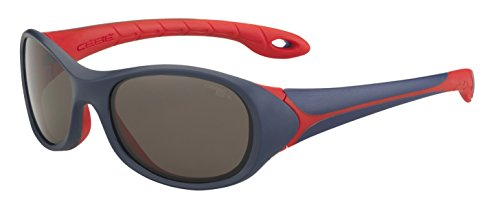Matt matt Blue Gafas marine Small Unisex de blue Flipper sol Marine niños Cébé FqYvw4F