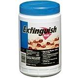 Kill Control Fire Ants Fire Ant Bait Extinguish Plus Fire Ant Killer Bait 1.5lbs