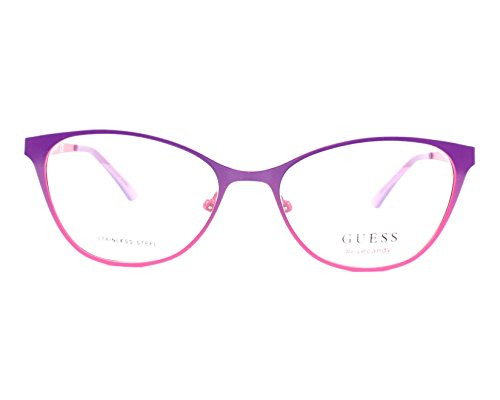 Guess GU3010 C51 083 (violet/other / )