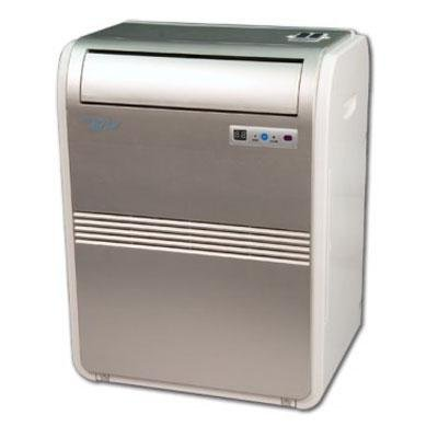 7000 btu portable air conditioner - 5