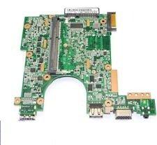 60-OA3FMB1000-C04 Asus EEE PC 1025C Netbook Motherboard w/ Intel Atom N2600 1.6Ghz CPU (Asus Eee Netbook Motherboard)
