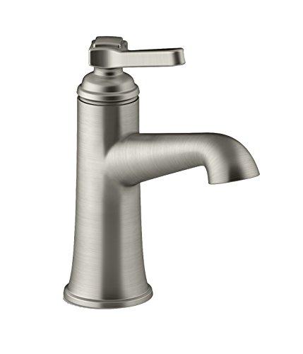 kohler bathroom single faucet - 8