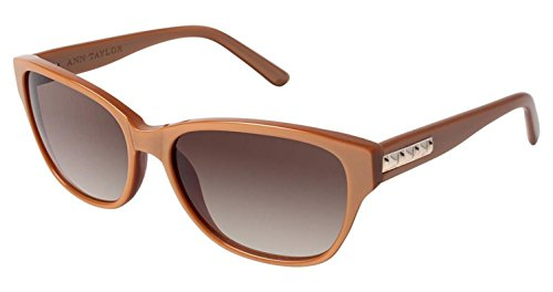 ann-taylor-at0613s-sunglasses-frame-warm-sesame