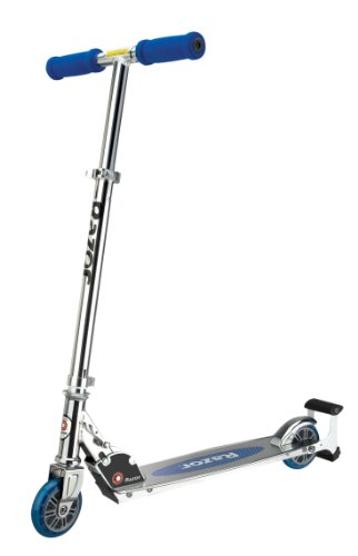 Price comparison product image Razor Spark Scooter (Blue)