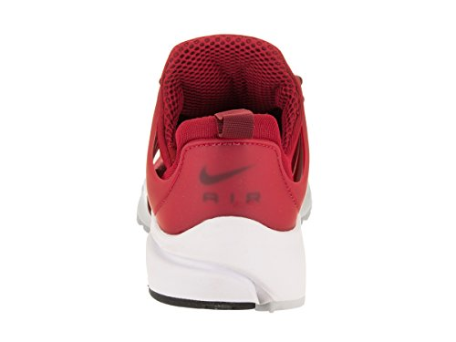 Running Nike team Team M Shoes Xt Red Red Womens Lunarhyperworkout Gym wqFqUtT