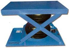 Beacon-Low-Profile-Air-Bag-Scissor-Lift-Table-Platform-Size-Width-x-Length-36-x-47-Uniform-Capacity-lbs-3000-Raised-Height-29-Lowered-Height-4-Net-Wt-Pounds-570-Model-BABLT-H-LP-3-29