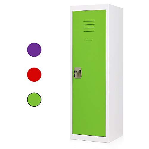 Bestselling Classroom Coat Lockers
