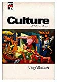Culture : A Reformer's Science, Bennett, Tony, 076195922X