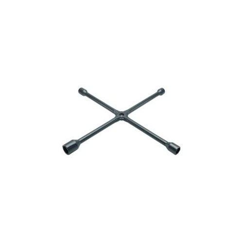 Ken-Tool 35695 Heavy Duty Truck Lug Wrench,  27-Inch