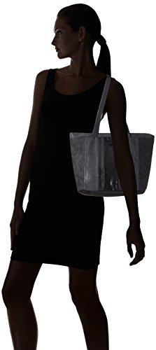 Tom Tom Black Schwarz Cleo Tailor Tailor Shoulder Women's 60 Bag rrRqg5wW