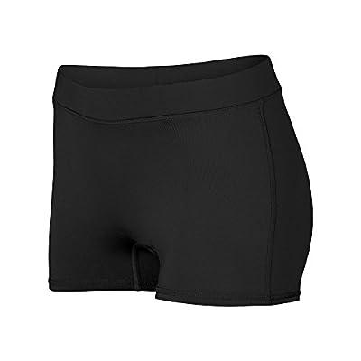 Augusta Sportswear Girls' Dare Short