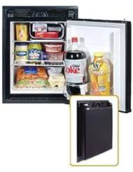 Norcold DE0740BB AC/DC Refrigerator