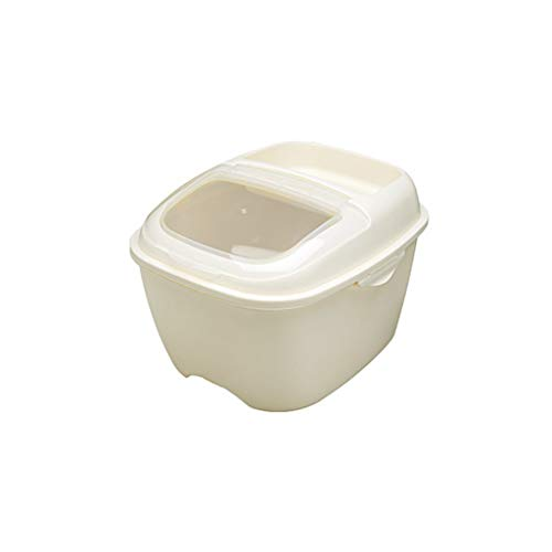 10 kgs storage containers - 6