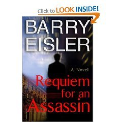 requiem-for-an-assassin-by-barry-eisler-hardcover