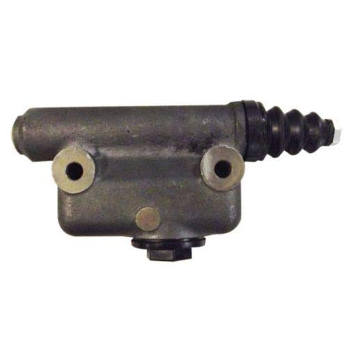 - Brake Master Cylinder, New, Case, L25419