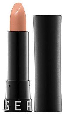 Rouge Cream Lipstick Sephora Collection Sr30 Love Life