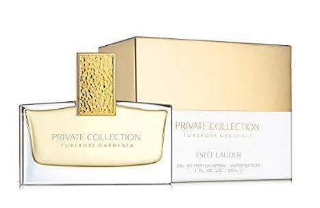 Estee Lauder Private Collection Tuberose Gardenia 1 oz Eau de Parfum Spray