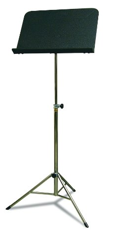 Hamilton KB50 Sheet Music Stand
